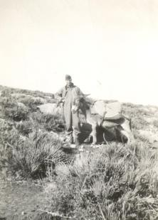 Don Emerson, Algeria, North Africa 125.0053.1.jpg