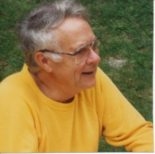 Bill Schleppegrell Veterans Memorial Hall