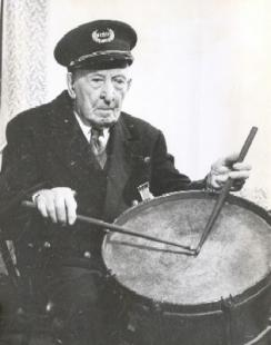 woolson drum a.jpg